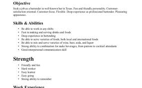 Best Resume Template Ever Coverletter For Resume Mind Map Maker