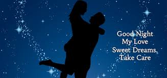Sweet Dreams My Love Quotes Best Of Goodnightmylovesweetdreamstakecarelovequotes Blogkiat