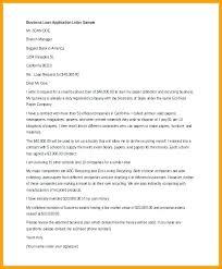Sample Loan Proposal Template Adorable Loan Application Template Haferco