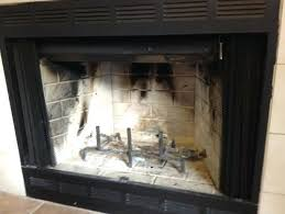 convert wood burning fireplace to gas logs convert wood burning fireplace to gas logs with gas log fireplace installation ideas convert wood burning