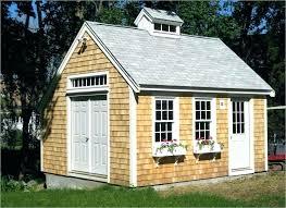 storage shed house interior storage sheds at home depot medium size of depot storage sheds outdoor
