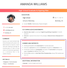 Hobby And Interest In Resume Hobbies And Interests For Resume In 2019 150 Examples