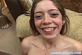 Fat black ugly shit porn