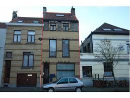 maison à vendre à oostende 158 000