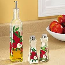 apple kitchen decor. apple kitchen accessories | review at kaboodle decor
