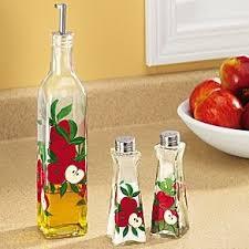 apple kitchen decor. apple kitchen accessories | review at kaboodle decor