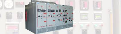 romac supply industrial electric breakers and components 7400 circuit breakers