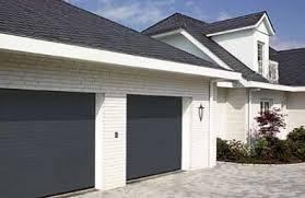 garage door installations repairs in kings lynn norfolk diamond garage doors