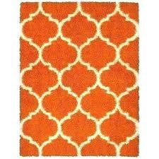 burnt orange and grey area rugs burnt orange area rug orange 5 x 7 area