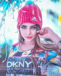 100 Ankit ideas | profile picture for girls, cute girl photo, stylish girl