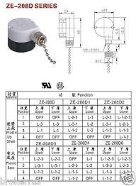 wiring diagram for harbor breeze ceiling fan the wiring diagram harbor breeze ceiling fan speed switch wiring diagram wiring diagram