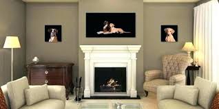 fireplace wall ideas fireplace wall decor fireplace wall decor wall art stunning wall art collections terrific