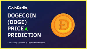 Dogecoin (doge) is based on the popular doge internet meme and features a shiba inu on its logo. Dogecoin Price Prediction Doge Price Forecast For 2021 And Beyond