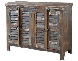 lucas world of furniture. Stein World Lucas Of Furniture