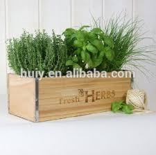 Decorative Window Boxes Window pie boxes timber planter boxes decorative wood window box 46