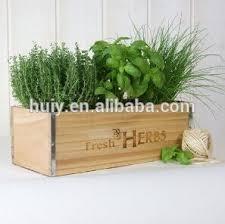 Decorative Planter Boxes Window Pie Boxes Timber Planter Boxes Decorative Wood Window Box 23