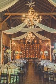 lighting ideas for weddings. 30 barn wedding ideas that will melt your heart lighting for weddings n