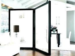 diy room dividers room divider frame room divider ideas room divider frame divider extraordinary