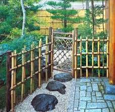 Small Picture Best 25 Bamboo fencing ideas on Pinterest Terrace Tuin and