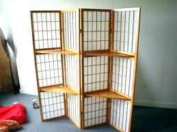 room divider screens rooms dividers folding screen throughout inspirations bed bath beyond