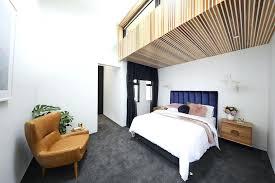 guest bedroom pictures guest bedroom designs ideas guest bedroom