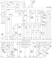 l8000 wiring diagram simple wiring diagram ford l8000 heater wiring data wiring diagram ford l8000 transmission ford l8000 wiring diagram for heater