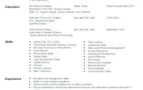 Resume First Builder Help With Naviance Sample It Job Jobs Ap