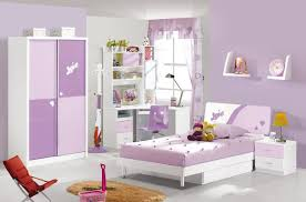 ikea childrens bedroom furniture. Large-size Of First Ikea Childrens Bedroom Plus Kids Furniture Sets N