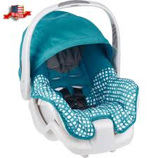 nurture infant car seat for children weighing 5 22 lbs