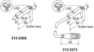 bim unt ap6x 0 3 psg3m turck block pnp magnetic pickup 200 ma inductive proximity cylinder sensors