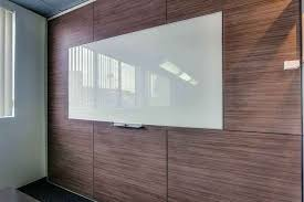 frosted glass whiteboard white board frosted glass whiteboard ikea