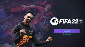 Wann kommt die FIFA 22 FUT-Web-App? Release, Inhalte und Tipps