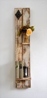 diy home decor ideas with pallets. 60 diy home decor ideas with pallets