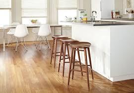 cool bar stool ideas