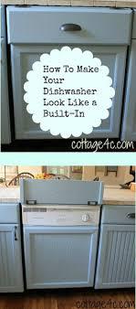 See Through Dishwasher Best 25 Dishwasher Ideas On Pinterest Two Drawer Dishwasher