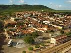 imagem de Baixio Ceará n-4
