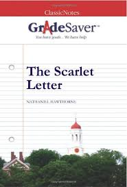 the scarlet letter themes gradesaver  themes the scarlet letter study guide