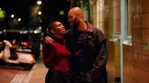 https://cine-vue.com/wp-content/uploads/2018/10/Been-So-Long_couple-03_0-4286522135-1539411927674.jpg