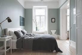 Behang Voor Slaapkamer Grijs Kleine Kamer Leuk Mooi Romantisch
