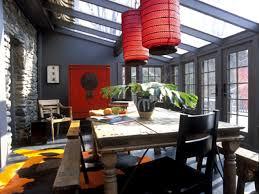 photos hgtv light filled dining room. Diningtableideas_5_sheldon_dining1 Photos Hgtv Light Filled Dining Room U