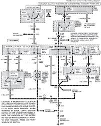 head lamp throughout suzuki sx4 wiring diagram kgt suzuki sx4 wiring schematic at Suzuki Sx4 Wiring Diagram