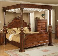 Wooden furniture designs for home Living Room Master Bed Wooden Home Furniture Chairs Customized Solid Wood Teak Wood Furniture Manufacturers In Bangalore