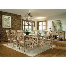 interesting light colored dining room sets design ideas with wall ideas concept light dining light colored