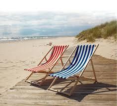 lounging furniture. Lounge Gartenmöbel - Beach Chair Ikea Cheap Furniture For Your Trip Lounging