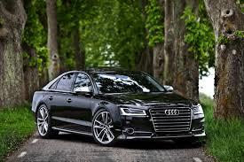 4 door luxury sports cars