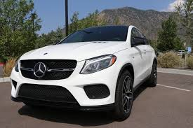 Truecar has over 780,713 listings nationwide, updated daily. Pre Owned 2019 Mercedes Benz Gle Gle 43 Amg 4d Sport Utility In Escondido Ka150781 Mercedes Benz Of Escondido
