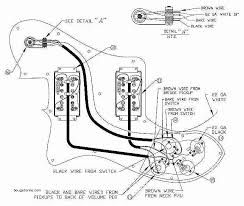 fender squier telecaster wiring diagram free car wiring diagrams \u2022 squier affinity telecaster wiring diagram standard telecaster wiring diagram stratocaster wiring diagram 3 way rh wanderingwith us custom telecaster wiring diagram fender telecaster 3 way wiring