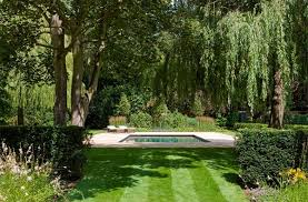 Small Picture 20 Breathtaking Ideas for a Swimming Pool Garden Home Design Lover