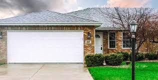 152 Polly Lane Hobart, IN 46342 | MLS# 470101 | @properties