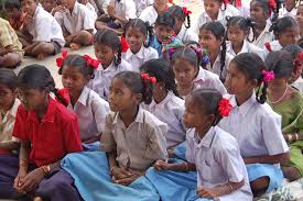 emancipation and education of n women essay chhattisgarh the encyclopedia